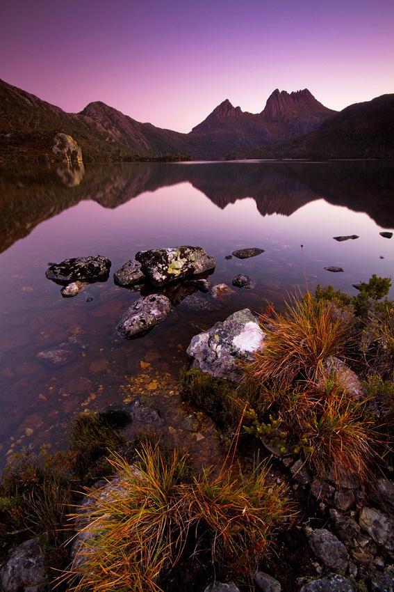tasmania australia national - photo #32