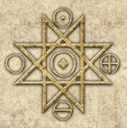 Ancient Symbols | Symbols | Pinterest