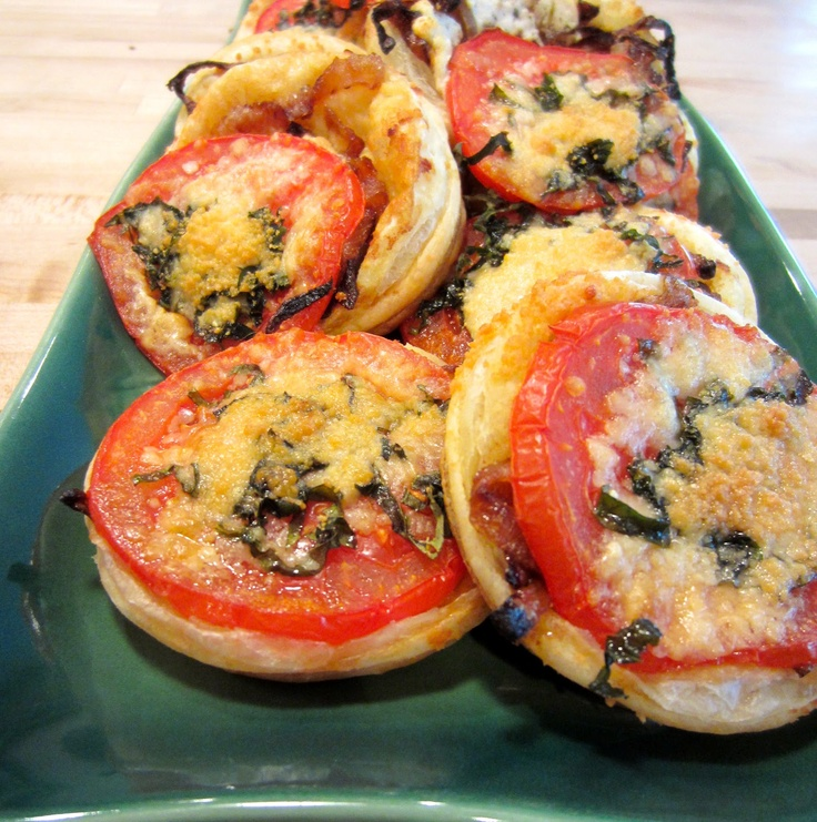Goat cheese tarts ina garten tomato and goat cheese tart Ina garten goat cheese tart