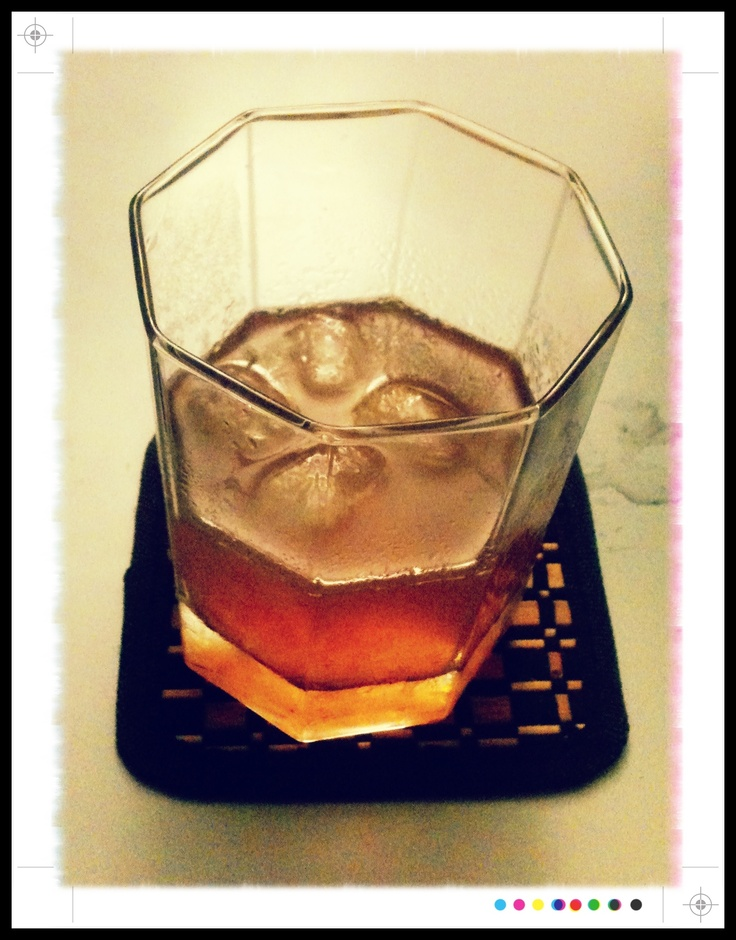 the old fashioned rye old fashioned old fashioned rum old fashioned ...