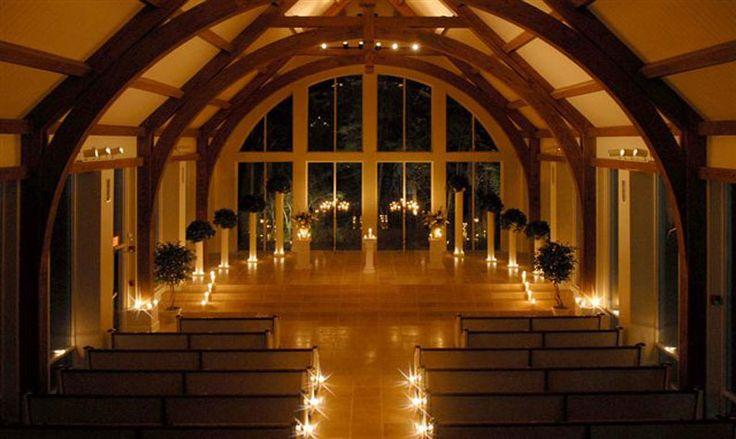 Wedding Reception Halls In Houston Texas : Ashton gardens wedding venues no small for em