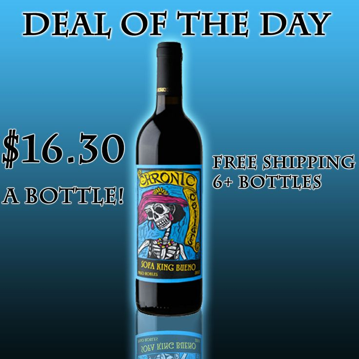 Pin By Marketview Liquor On Deal Of The Day Pinterest