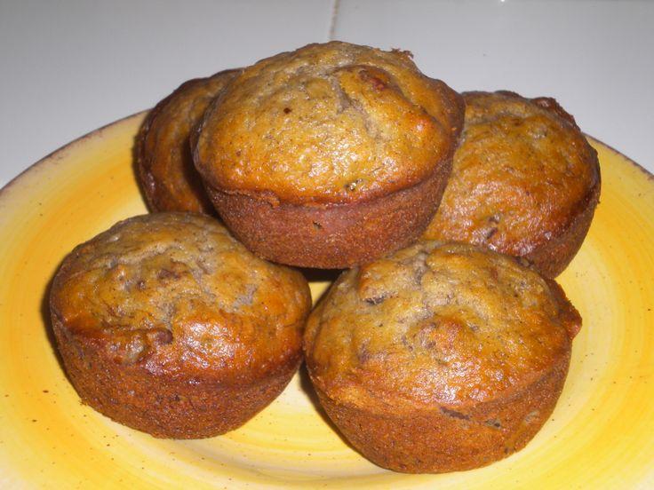 ... bread maple corn muffins banana nut muffins banana nut muffins