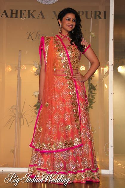 BigIndianWedding.com - Indian Wedding Ideas - Wedding Planners