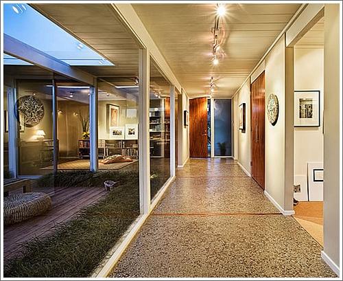 Eichler House For 2 Pinterest