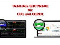 cfd und forex trading