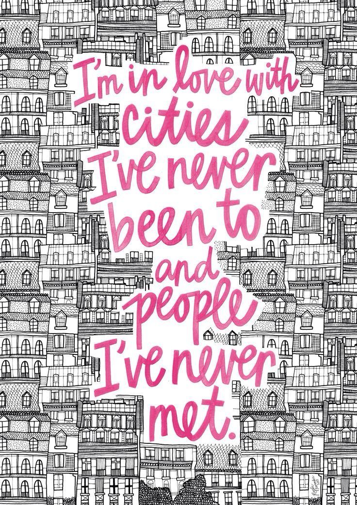 Paper towns quotes about friendship