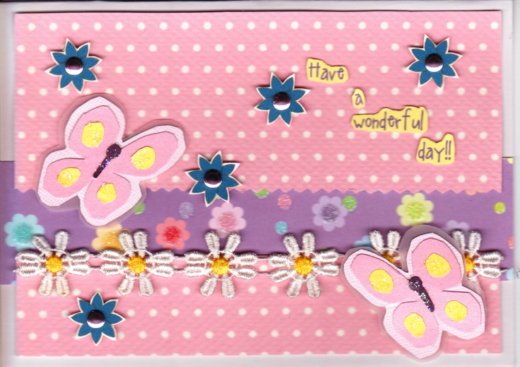 "Search Results for ""Birthday Cards Handmade"" – Calendar 2015"