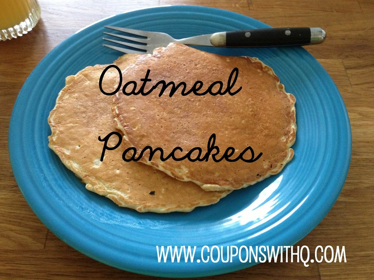 ... oatmeal tortilla and delicious with fresh fruit and pan fried bananas