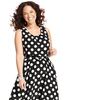 Clothing stores :: Macy women clothes
