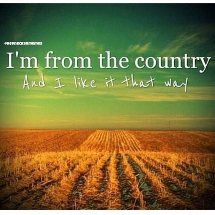 Texas Country Lyric Quotes. QuotesGram