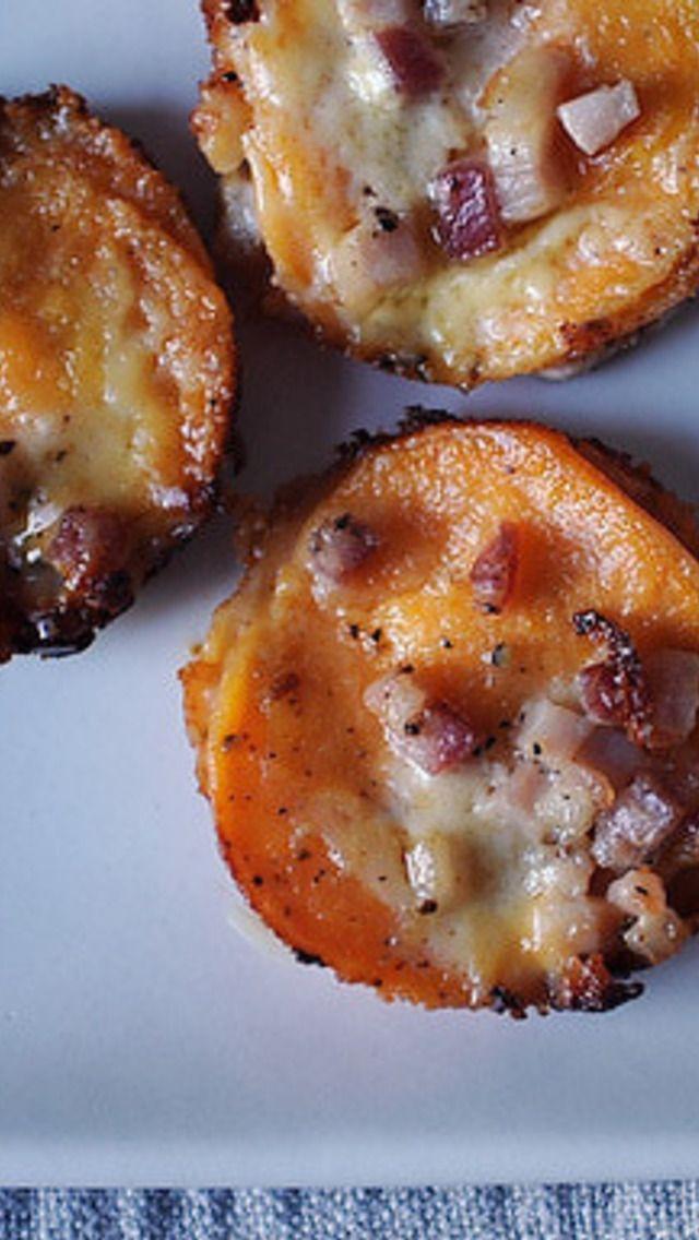 potato gratin sweet potato gratin with smoky breadcrumbs sweet potato ...