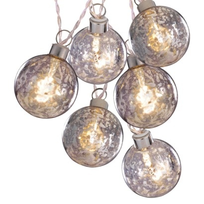 Target Mercury String Lights : Pin by Deb (Real Girl Runway) on Wedding Decor Pinterest