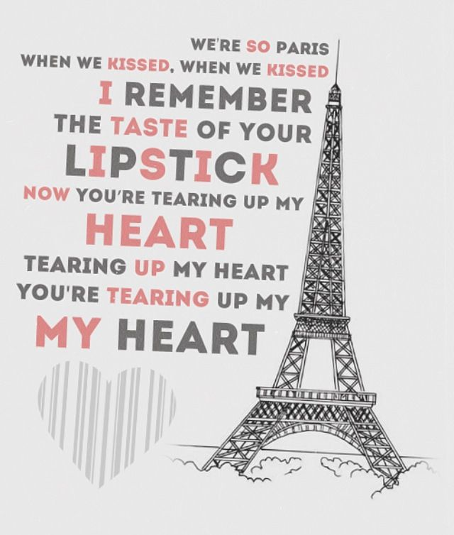Pictures Of One Direction Lyrics Nobody Compares Kidskunstfo