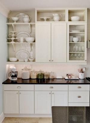 Merillat tolani dreamy kitchen pinterest for Merillat white kitchen cabinets