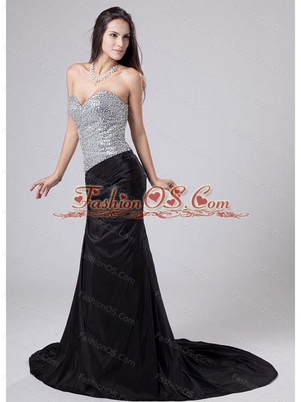 Websites To Buy Prom Dresses 20