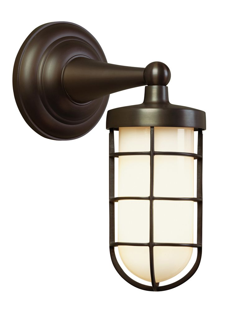 Pin By On Nautical Outdoor Wall Sconces