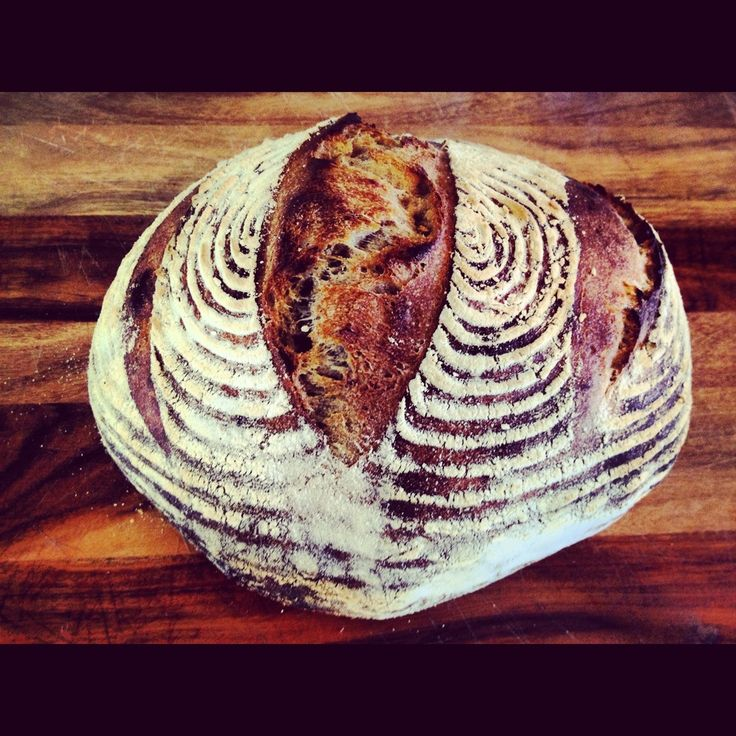 Sarah Owens - master baker | Baking -Breads/Sweet bread | Pinterest