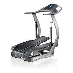 bowflex treadclimber..want
