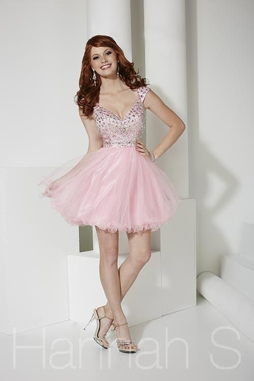 Cheap prom dress shops in orlando florida wedding for Wedding dress shops in orlando
