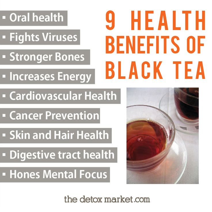 What Is A Benefit For Drinking Coffee