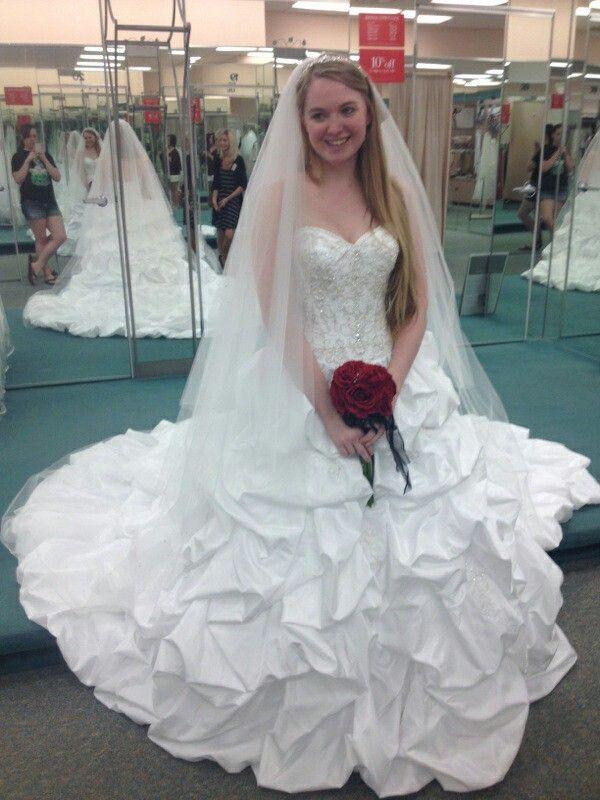 wedding ideas for valentine day