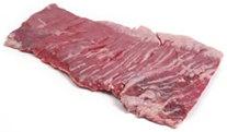 Herb-Marinated Skirt Steaks Recipes — Dishmaps