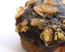Gluten Free Recipe Maple Pecan Fudge | Gluten Free | Pinterest