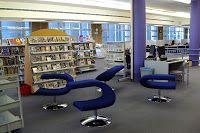 evaluation on libraries essays