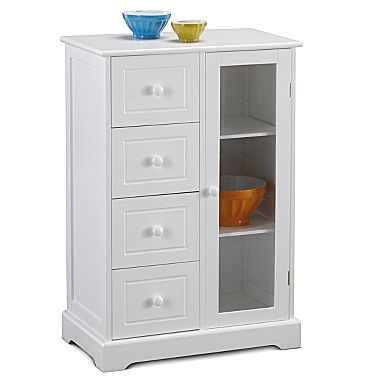 earley kitchen cabinet jcpenney ideas for new p ville