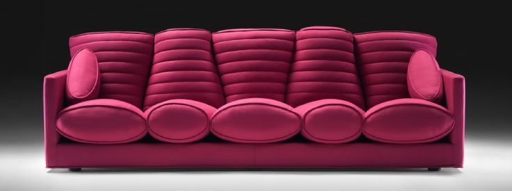 Pin by bonnie crockett on fabulous furniture pinterest for Ultra modern italian furniture