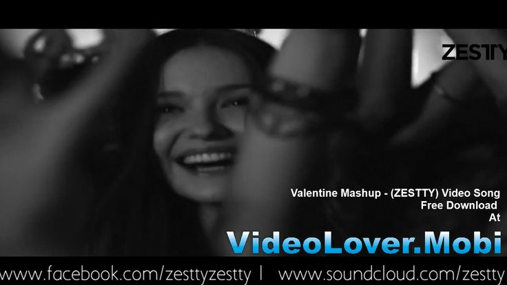 valentine mashup songspk.name