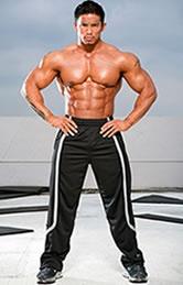Pin by ebuy steroids on steroids pinterest