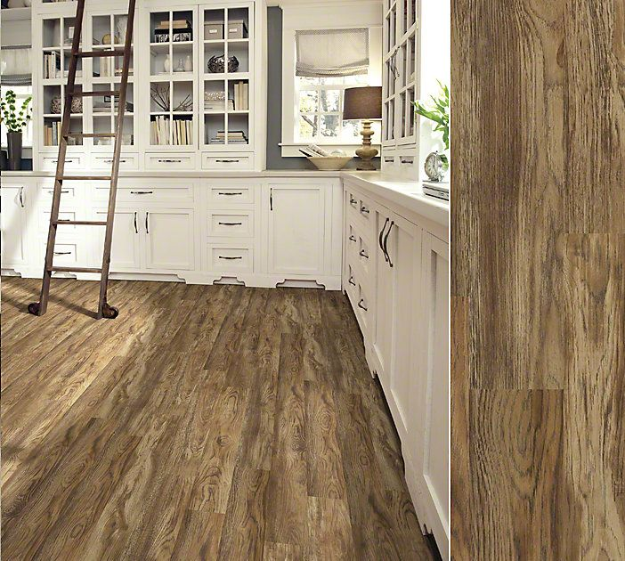Pin by sarah hetzler on flooring counters cabinets for Shaw flooring