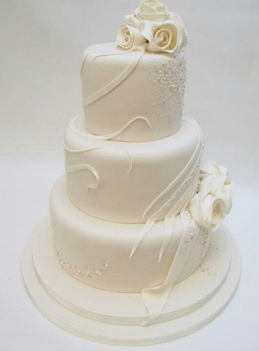 wedding cakes modern elegant collections