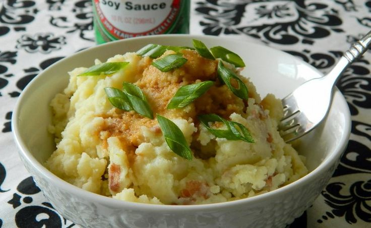 ... mashed potatoes garlic mashed potatoes pumpkin mashed potatoes wasabi