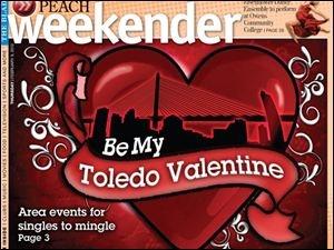 singles on valentine day nyc