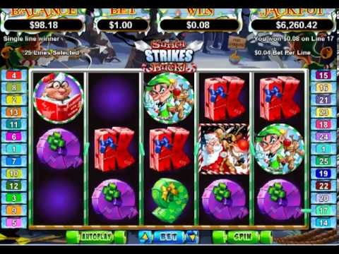 free slot games online casino slot online english
