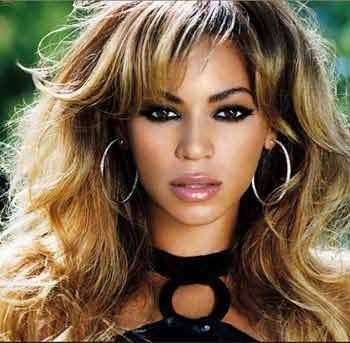 Pin by Child of I AM o... Beyonce Knowles Halo