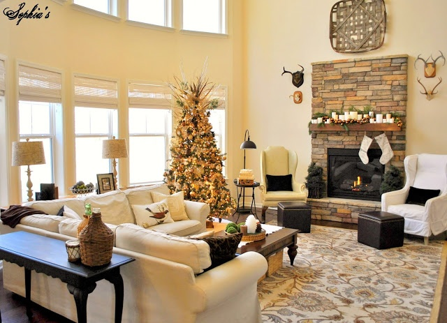 neutral colors living room for the home pinterest