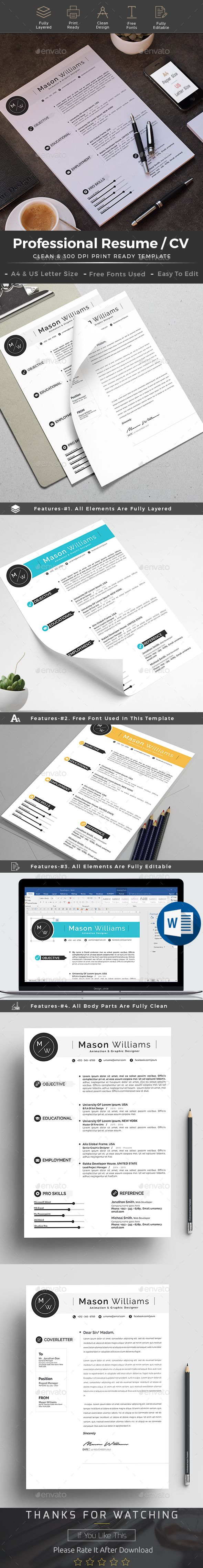 17 best ideas about resume cv curriculum cv design