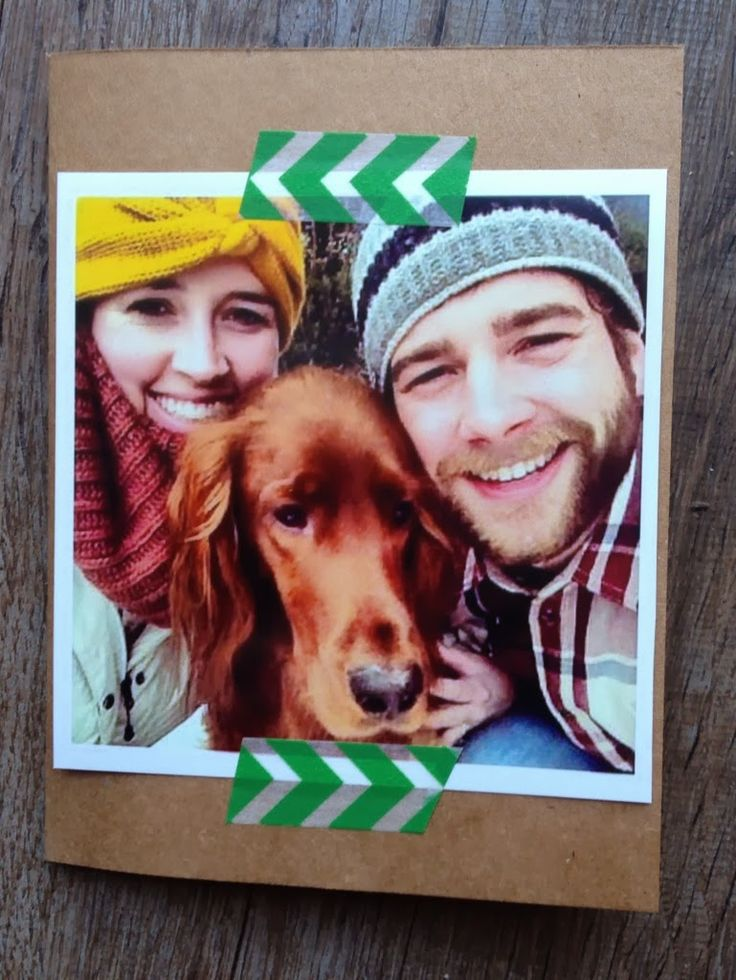 have your selfie a merry little christmas card - Google Search