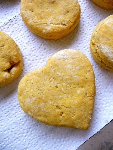 gluten-free sweet potato biscuits | Yummmm | Pinterest