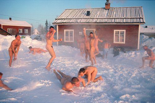 stockholm sauna tantra massage stockholm