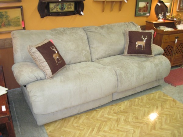 Image Result For Berkline Recliner Sofa And Loveseat Costco
