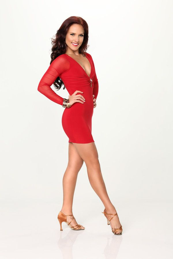 dancing with the stars us winners list