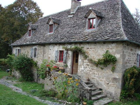 French countryside home homes spaces pinterest for French countryside homes