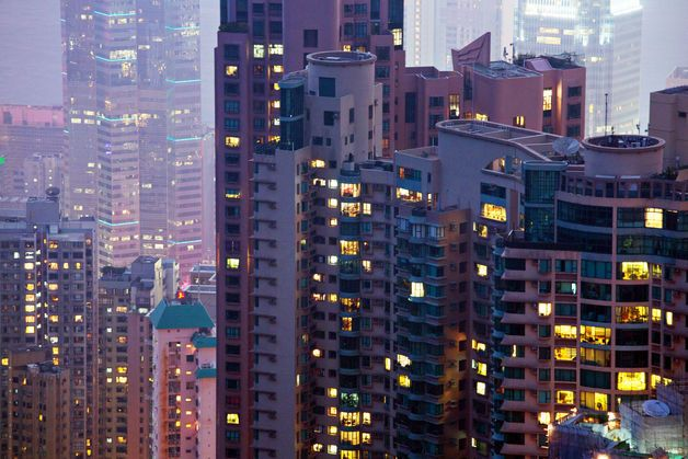 subprime mortgage in hong kong Ripple effects of us subprime mortgage crisis  have got a hit by reason of the mortgage crisis australia and hong kong's benchmark indexes have fallen down by.