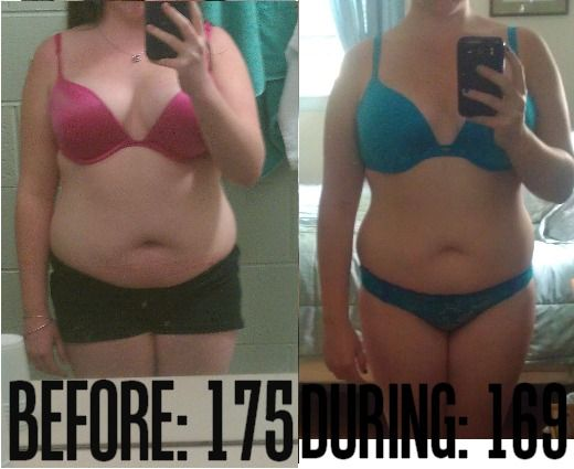 Can cinnamon supplement help weight loss photo 5