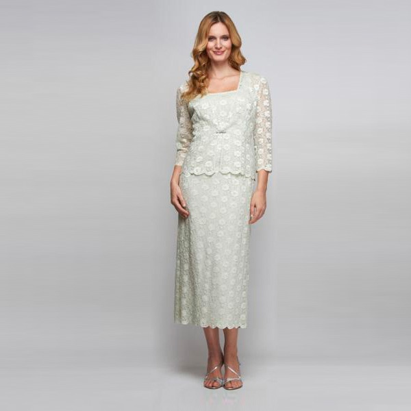 Cocktail dresses von maur bridesmaid dresses sleeves for Von maur wedding dresses